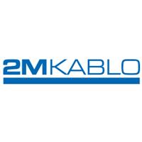 2m-kablo-logo