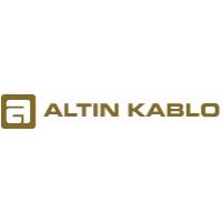 altin-kablo-logo