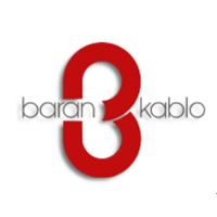 baran-kablo-logo