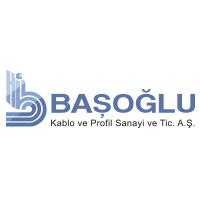 basoglu-kablo-logo