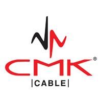 cmk-kablo-logo