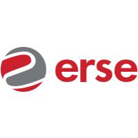 erse-kablo-logo-200-1