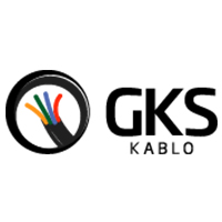 gks-kablo-logo