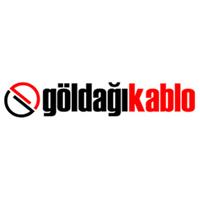 goldagi-kablo-logo