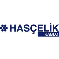 has-celik-kablo-logo