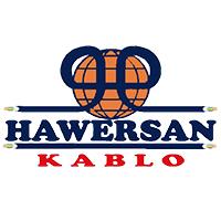 hawersan-kablo-logo