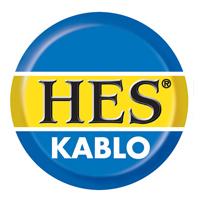 hes-kablo-logo