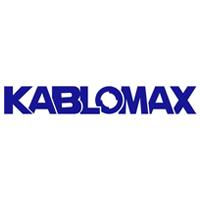 kablomax-kablo-logo