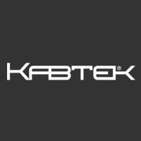 kabtek-logo