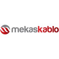 mekas-kablo-logo