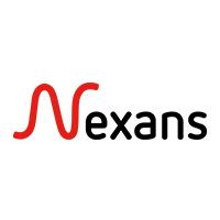 nexans-kablo-logo