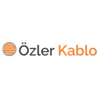 ozler-kablo-logo