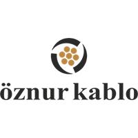 oznur-kablo-logo