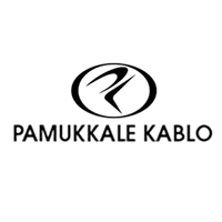 pamukkale-kablo-logo