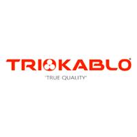 trio-kablo-logo