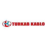 turkab-kablo-logo