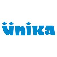 unika-kablo-logo