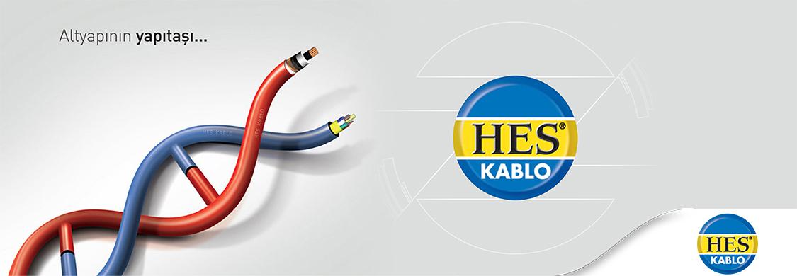 zayif-akim-kablo-s2