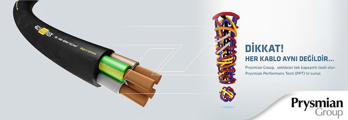 zayif-akim-kablo-s3